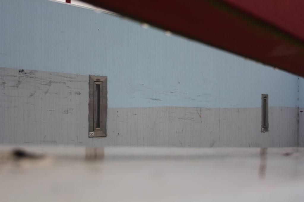 zaanstad-koog bloemwijk-inbouwaramtuur-vandaalbestendig-rxlight
