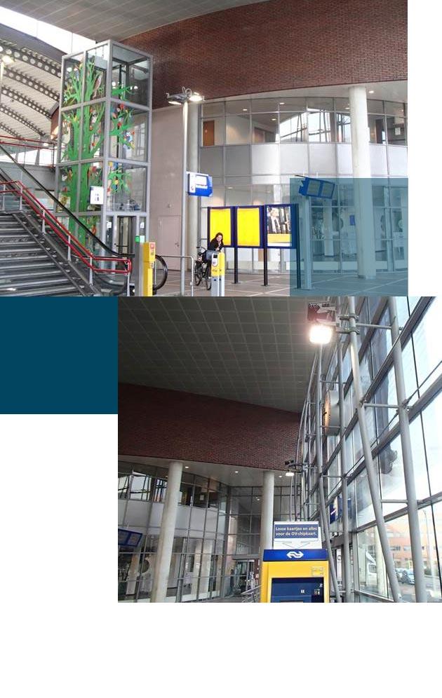 https://www.rxlight.nl/wp-content/uploads/2018/10/Amersfoort-station_rxlight_vandaalbestendige_verlichting.jpg