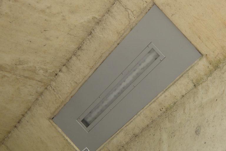 Arnhem - Tunnelverlichting - RXLight