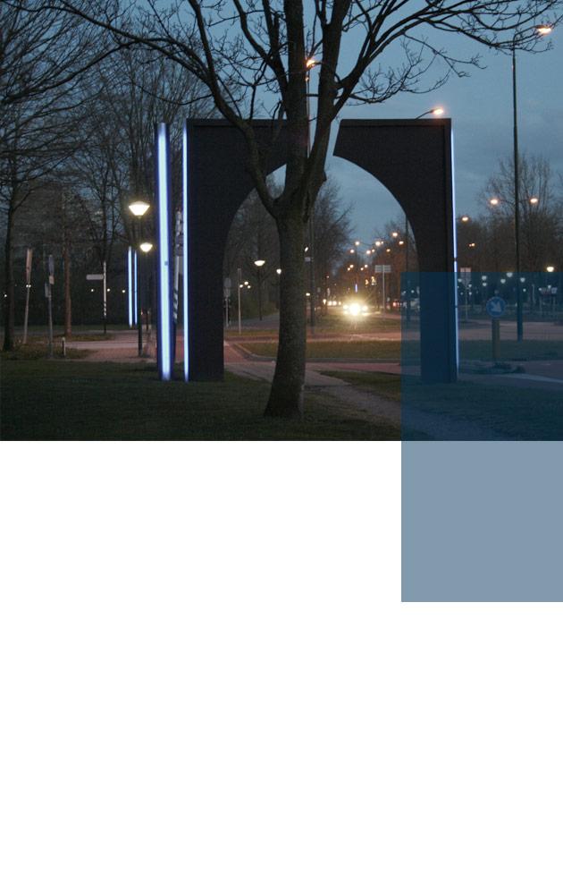 soest-kunstwerken_rxlight_vandaalbestendige_verlichting