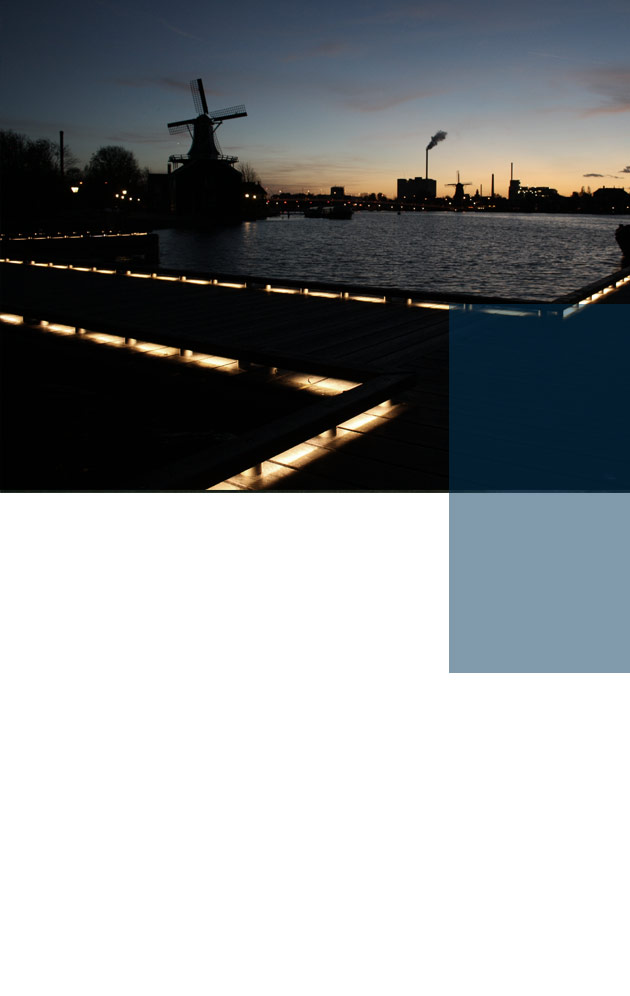 zaanstad-schans-rxlight_vandaalbestendige_verlichting