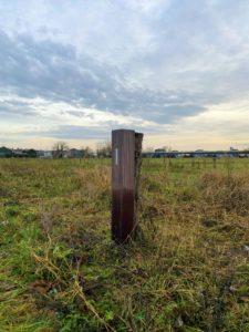 Gemeente Deventer | Melksterweide