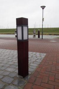 Noord-Beveland - Collijnplaat