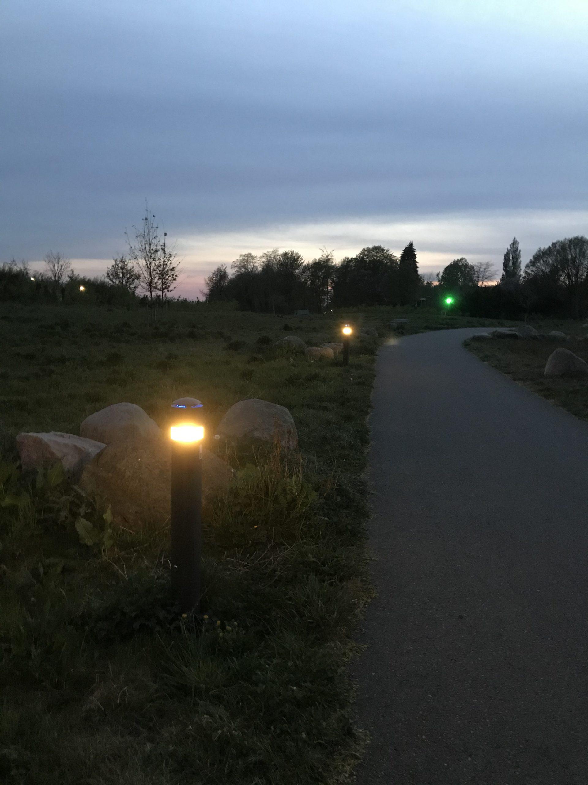 Emmen - Schimmerweg